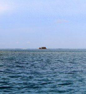 rsz_no-man-is-an-island