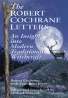 robert-cochrane-letters-an-insight