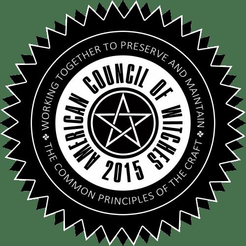 logo1-500x500