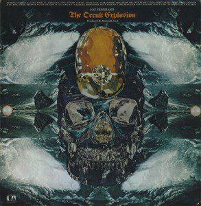 nat-freedland-the-occult-explosion-album-cover-medium