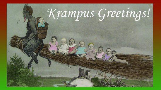 krampus-card-01-front