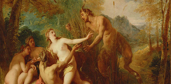 Hot couple bathtub sex