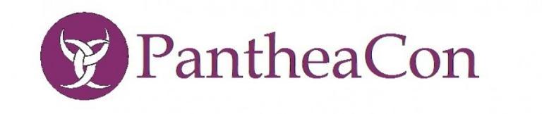 pantheacon