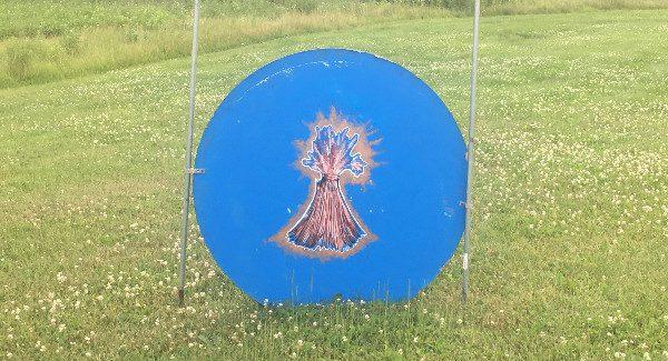 From Summerland Spirit Festival.