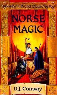 Norse Magic