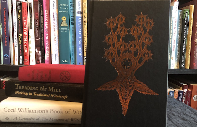 The Golden Age of Pagan & Magickal Publishing | Jason Mankey