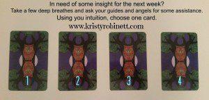 higherintuitionscards1