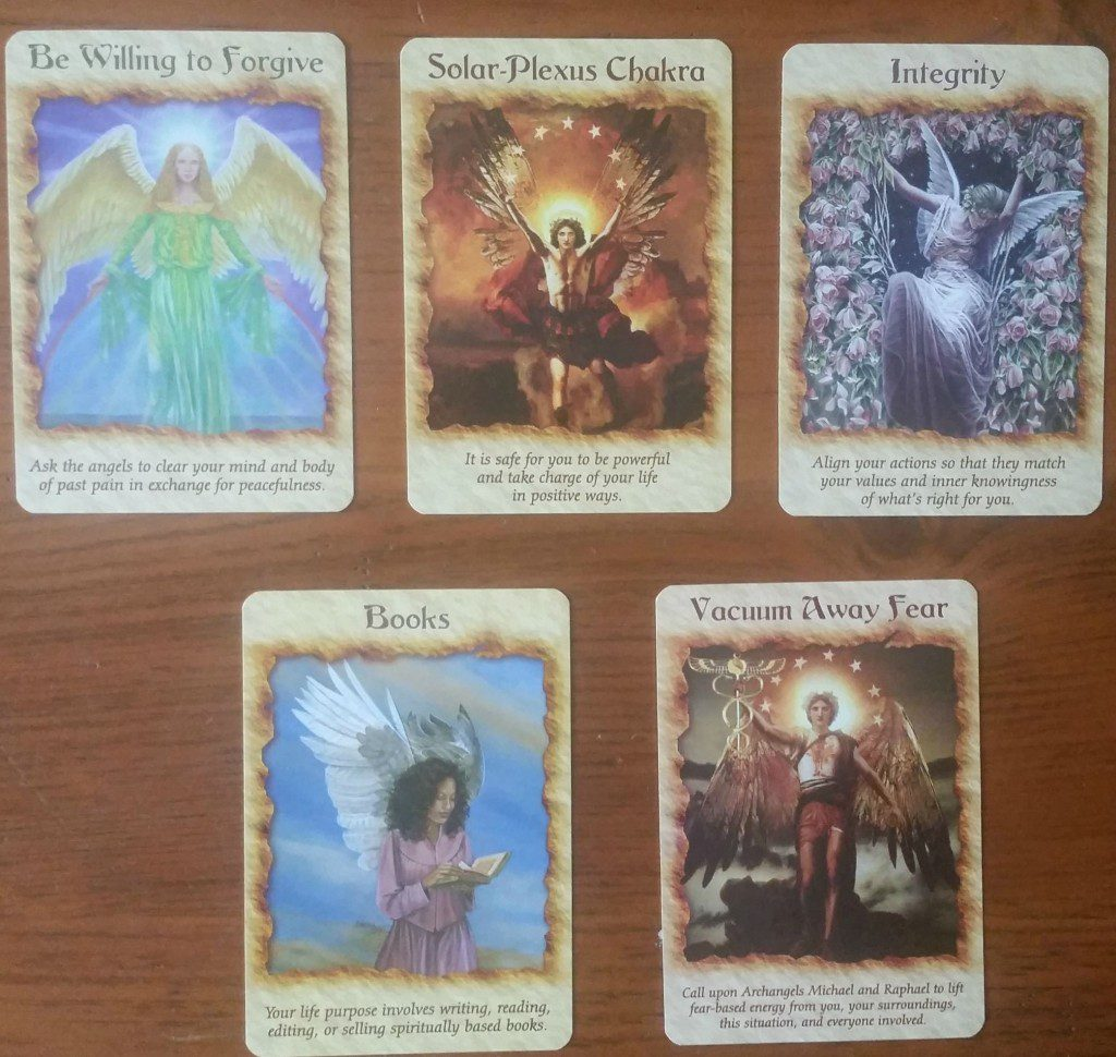 angelcards2
