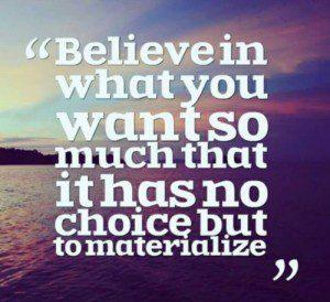believeinwhat