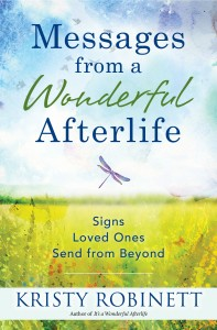 Messages Wonderful Afterlife TEMP