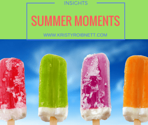 summermoments