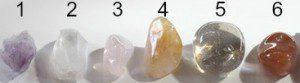 6crystals