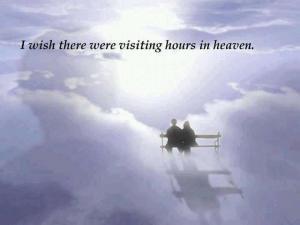 heaven3