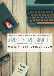 KristyLibrary (1)