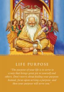 lifepurpose