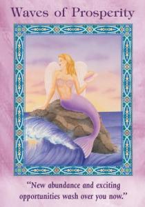 mermaid_cards_page_81_0