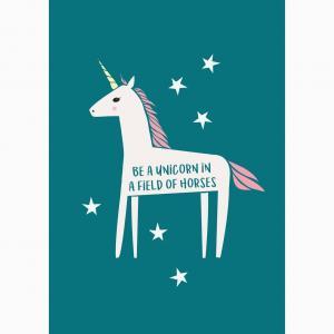 unicornn
