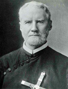 Father Walter Elliott, C.S.P. (1842-1928)