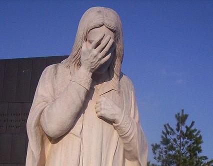 Jesus_Wept_OKC_Memorial2