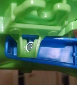 too tight screw 2