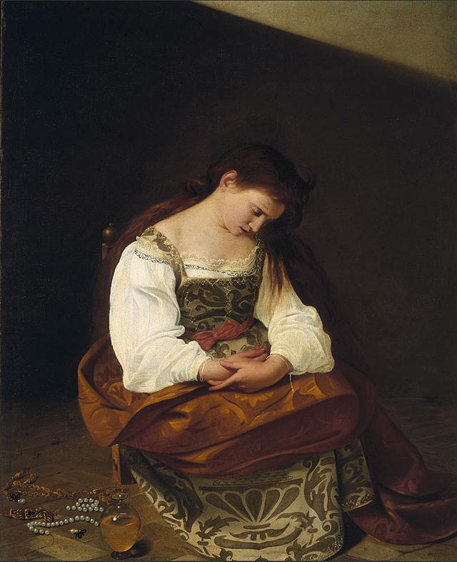 Maria_Magdalene_by_Caravaggio