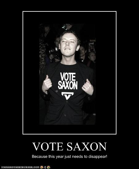 vote_saxon
