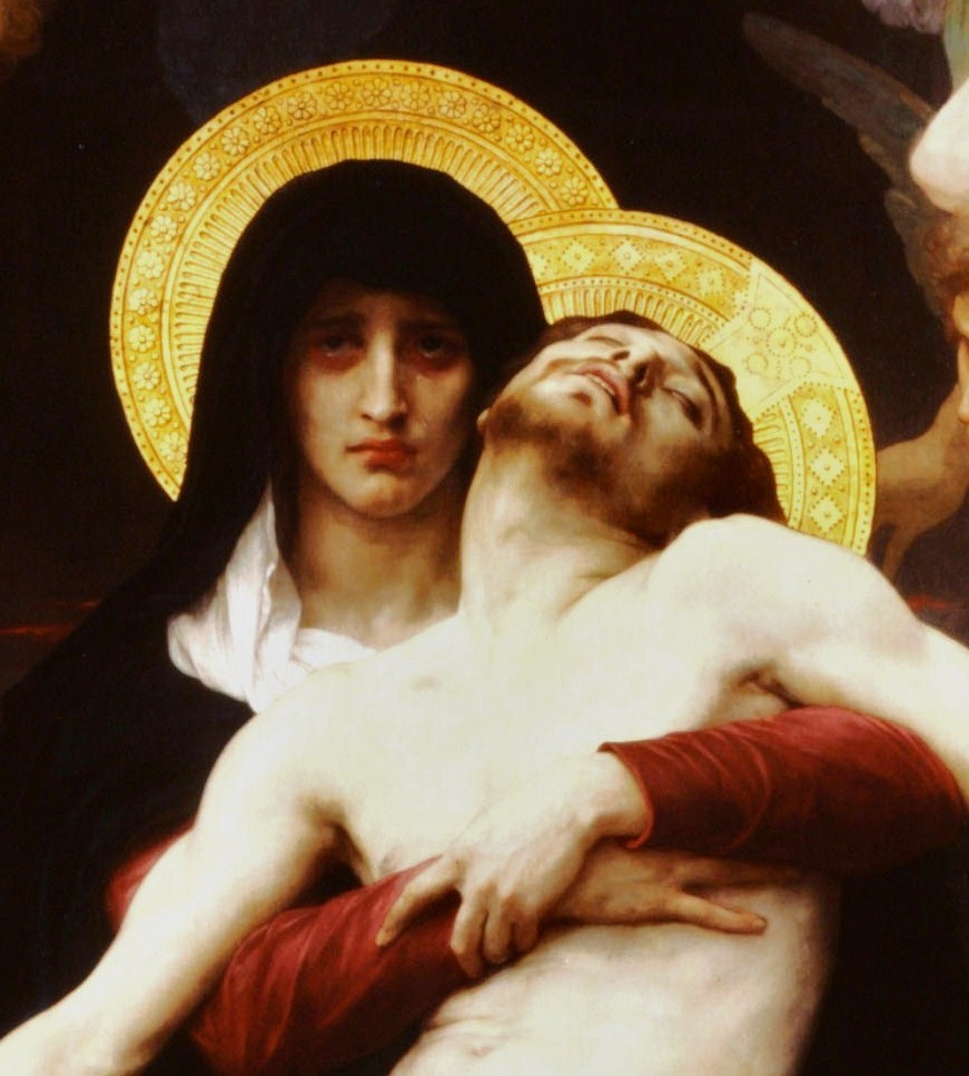William-Adolphe_Bouguereau_(1825-1905)_-_Pieta_(1876)_modif_2