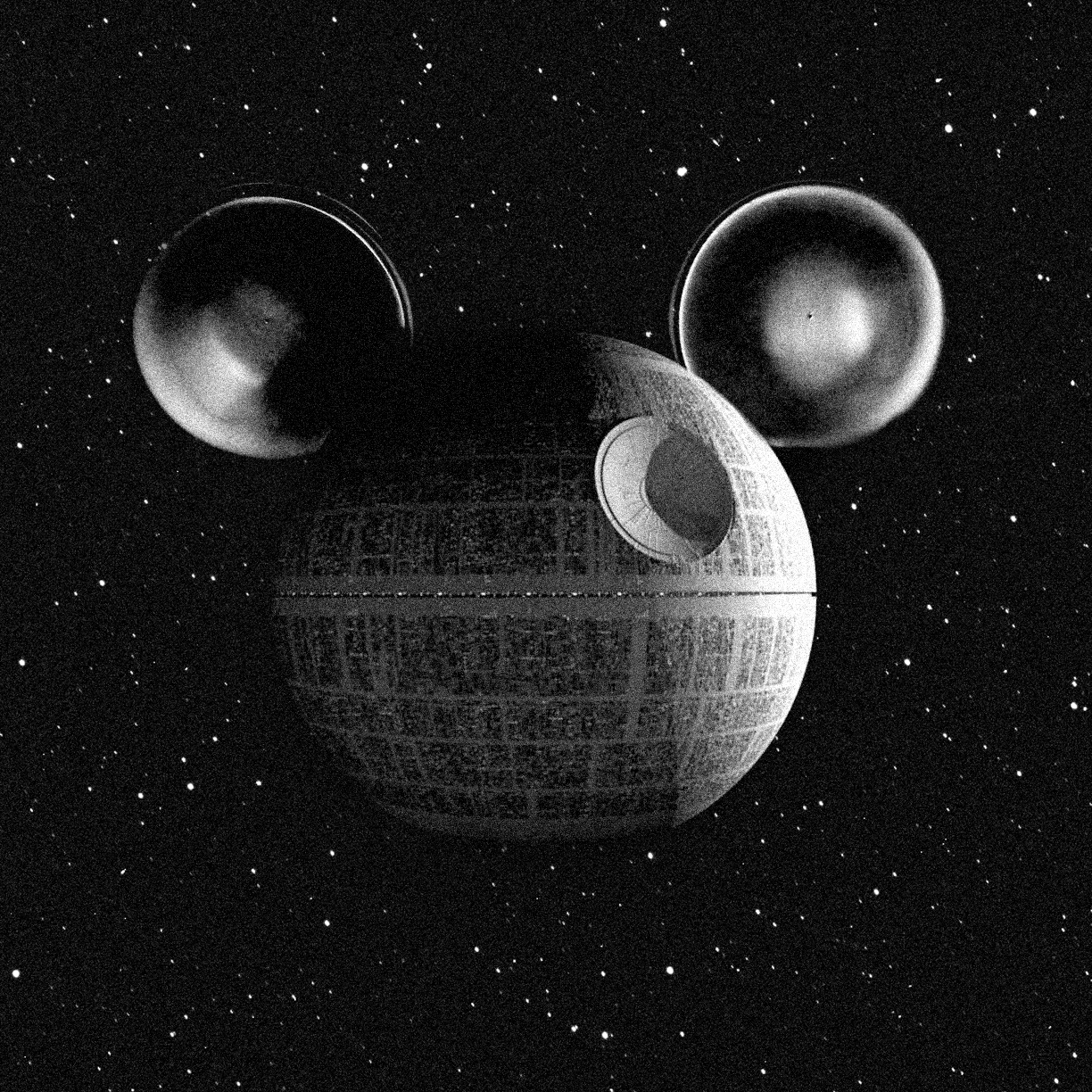 OSF Funnies (continuously updated) - Page 4 Death-star-mickey