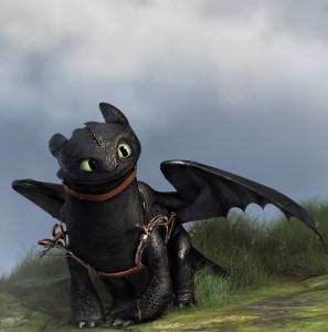 How To Train Your Dragon 2 How To Spoil A Sequel Jeffrey