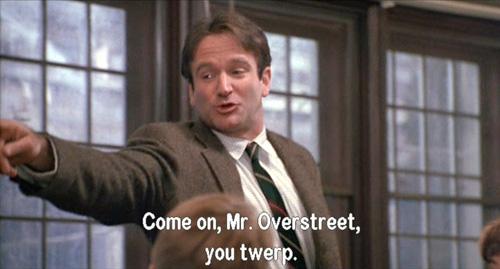 dps-insult-overstreet-twerp