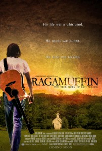 Ragamuffin-Official-Poster