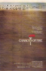chariots-of-fire-1395-poster-large
