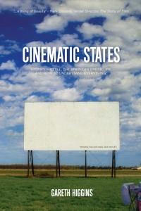 Cinematic States