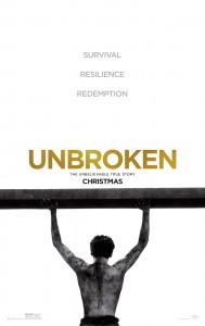 Unbroken-movie-poster