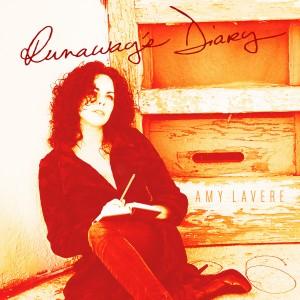 amy-lavere-runaways-diary