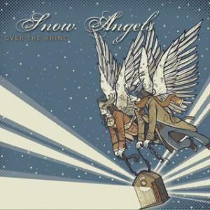 snow-angels1