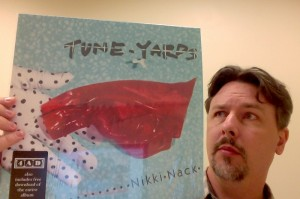 tune-yards cover 2