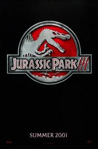 jurassic_park_iii_ver1_xlg
