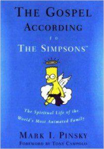 simpsons-gospelaccordingto