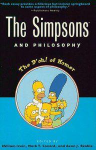 simpsonsandphilosophy