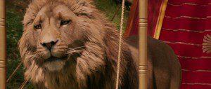 narnia-lionwitch-aslan