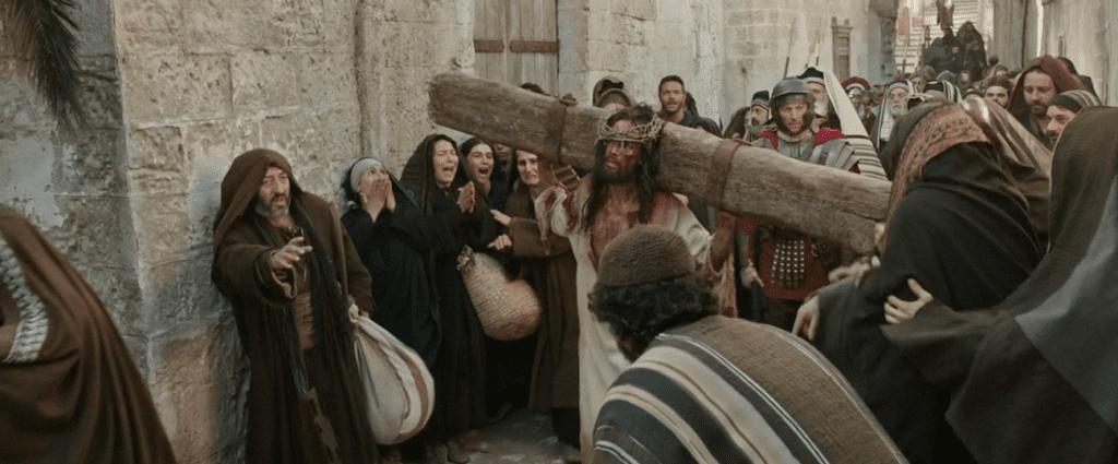 benhur2016-crucifixion1