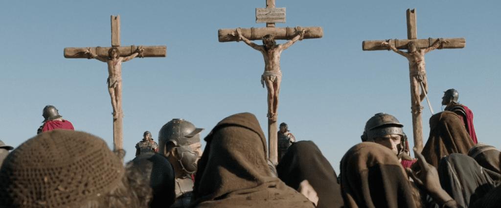 benhur2016-crucifixion3