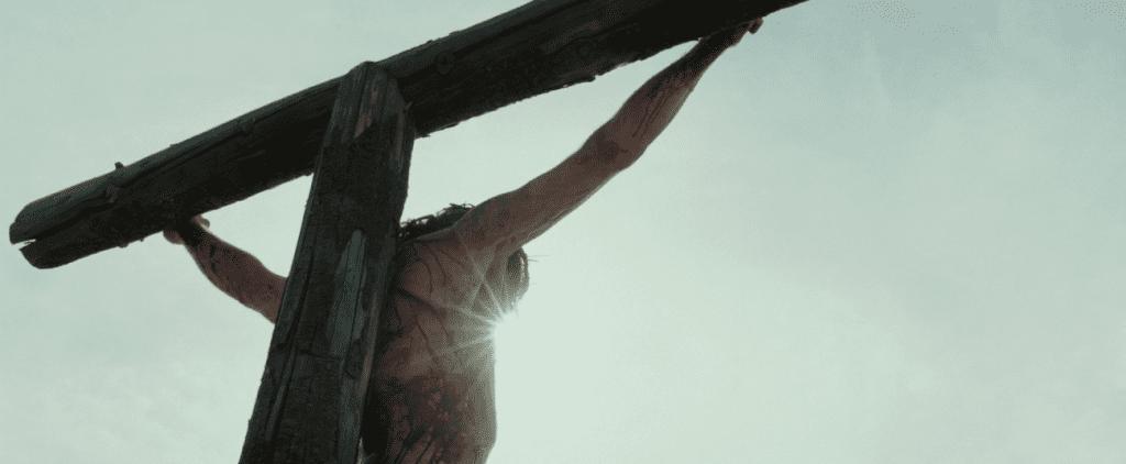 lastdaysinthedesert-crucifixion1