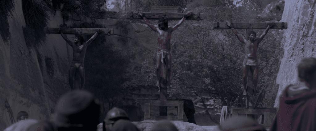 risen-crucifixion-2