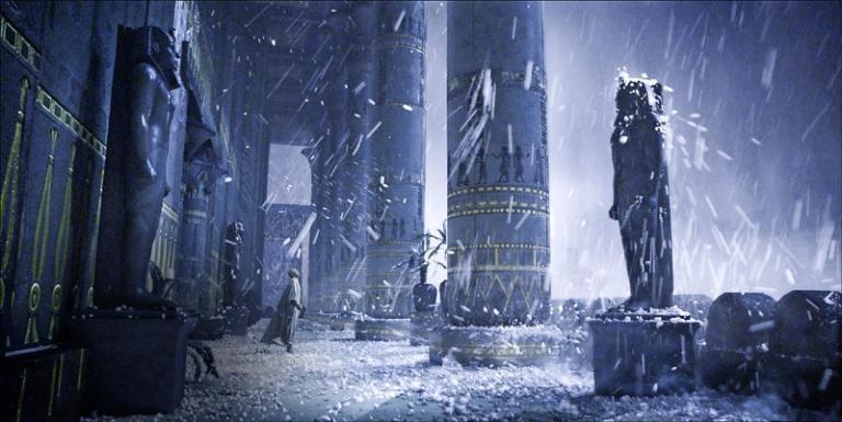 exodus-empire-hailstorm