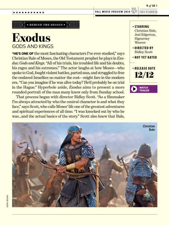 exodus-ew-fall-1