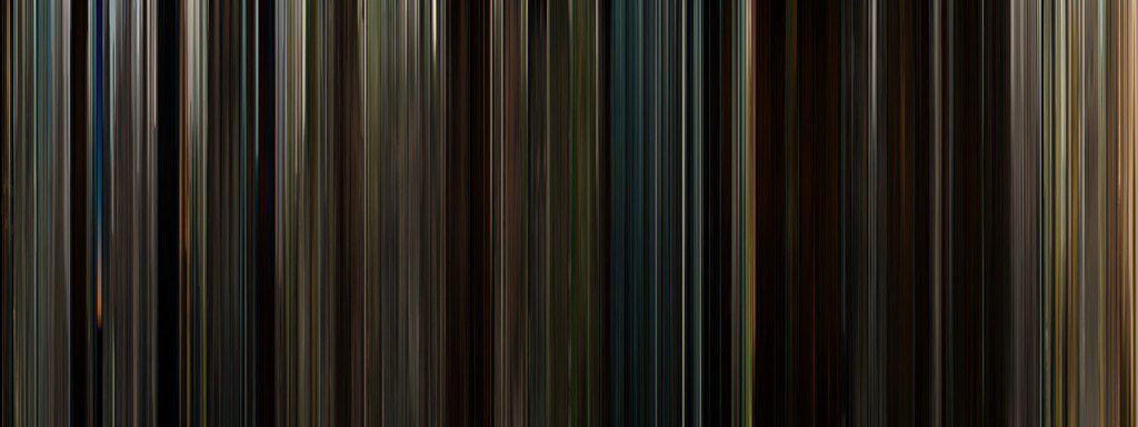 noah-moviebarcode