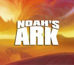 noahsark-unified
