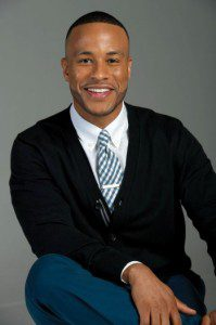 devonfranklin